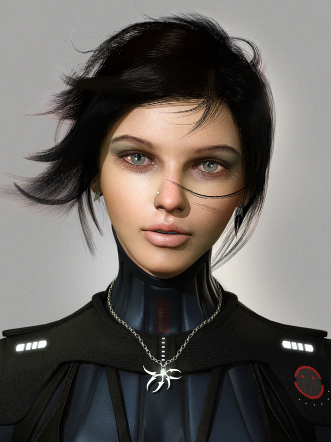 3d-character-design-models-cg-girls-illustration-beautiful-best-stunning-awesome